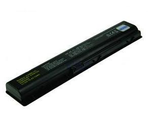 2-Power CBI2008A Lithium-Ion (Li-Ion) 4400mAh 14.4V rechargeable battery