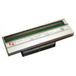 Intermec 1-010043-900 printkop Thermo transfer