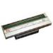 Intermec 1-010043-900 cabeza de impresora Transferencia térmica