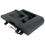 HP CZ271-60016 Multifunctional Feed module