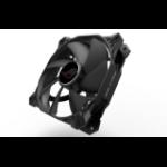 ASUS ROG Strix XF 120 Universal Fan 12 cm Black 1 pc(s)
