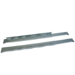 Power Shield Extra Long Rail Kit (1100mm) to suit Centurion Rack Models