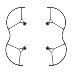 DJI Part 32 Propeller guard