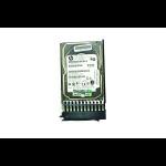 2-Power ALT0671A 300GB SAS internal hard drive