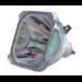 Hitachi DT01731 lámpara de proyección 370 W UHP