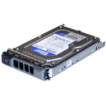 Origin Storage 450SAS/10-S11 450GB SAS internal hard drive