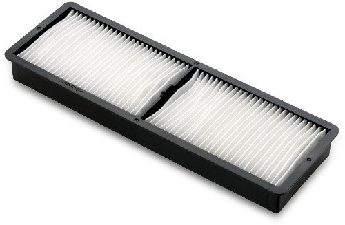 Epson Air Filter - ELPAF30