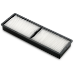 Epson ELPAF30 Filter kit