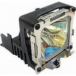 Benq 5J.JC205.001 projector lamp