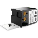 DYMO 1868812 DirectLabel-etikettes, 54mm x 1,8m