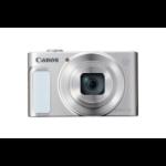 "Canon PowerShot SX620 HS Compact camera 20.2MP 1/2.3"" CMOS 5184 x 3888pixels White"