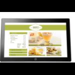 "HP rp RP9 G1 9018 3.7 GHz i3-6100 47 cm (18.5"") 1366 x 768 pixels Touchscreen"