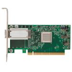 Mellanox Technologies MCX415A-CCAT Netzwerkkarte/-adapter Faser 100000 Mbit/s Intern
