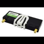 Digi ASB-1002-CM06-GLB gateway/controller