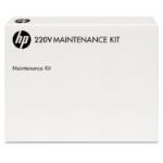 HP Maintenance Kit 220V