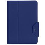 """Targus VersaVu 26.7 cm (10.5"""") Folio Blue"""