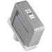 Canon 6667B001 (PFI-306 PGY) Ink cartridge gray, 330ml