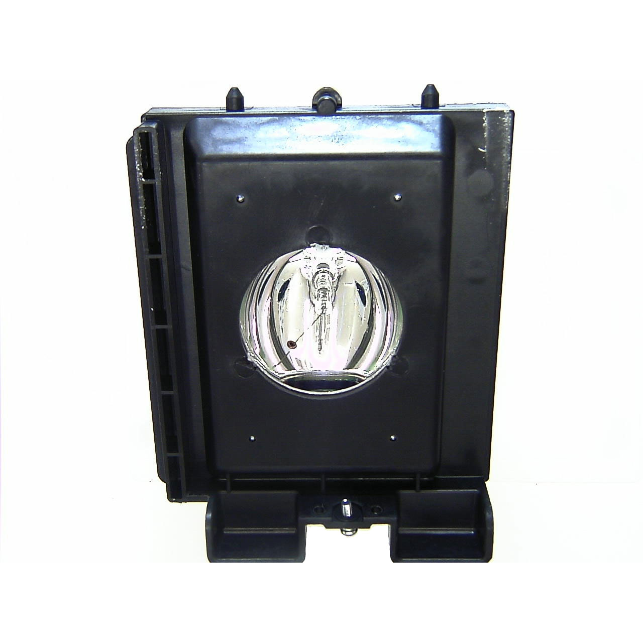VIVID Lamps Original Inside lamp for the HL-R5688W (Type 3) projector. Replaces: BP96-00677A Identical performan