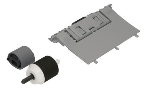 2-Power ALT1423A printer/scanner spare part Roller