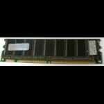 Hypertec 512MB (Legacy) memory module 0.5 GB 133 MHz