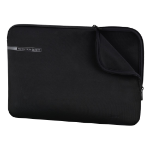 "Hama Neoprene 13.3"" Sleeve case Black"