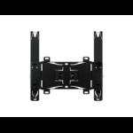 "Samsung WMN4277SK flat panel wall mount 190.5 cm (75"") Black"