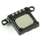 Target IP6PLOUSPK Loudspeaker Black,Metallic