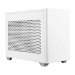 Cooler Master MasterBox NR200 Small Form Factor (SFF) Grey, White