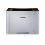 Samsung SINGLE FUNCTION MONO LASER, 38PPM(A4),128MB,80K DUTY CYCLE,N/WORK,DUPLEX, USB2.0,10.21KG
