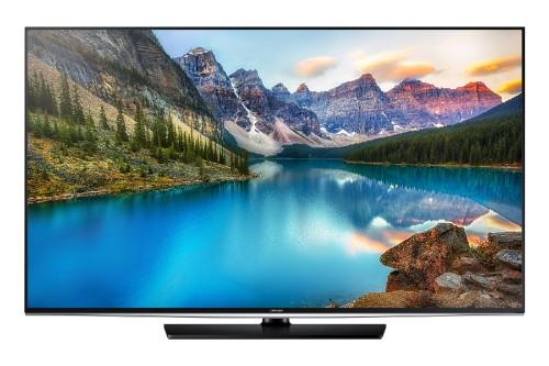 """Samsung HG55ED690EB 55"""" Full HD 350cd/m² Black A+ 20W"""