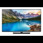 "Samsung HG55ED690EB 55"" Full HD Wi-Fi Black LED TV"