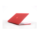 eSTUFF ES82134 Notebook cover notebook accessory