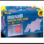 Maxell CD-365