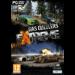 Nexway Gas Guzzlers Extreme vídeo juego PC Básico Español