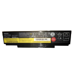 Lenovo 45N1763 notebook spare part Battery