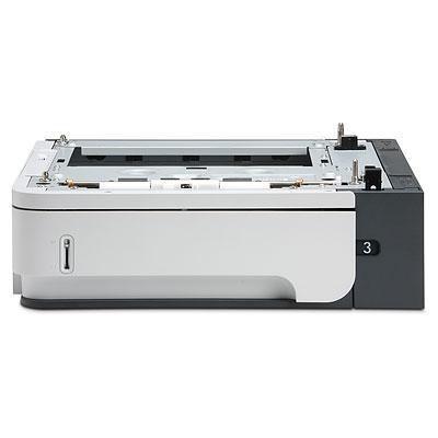 HP 500 Sheet Feeder Assembly