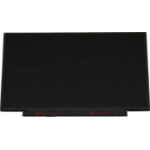 Lenovo PANEL - Approx 1-3 working day lead.