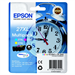 Epson C13T27154010 (27XL) Ink cartridge multi pack, 3x1100pg3x10,4ml, Pack qty 3