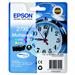 Epson C13T27154010 (27XL) Ink cartridge multi pack, 3x1100pg3x10,4ml, Pack qty 3