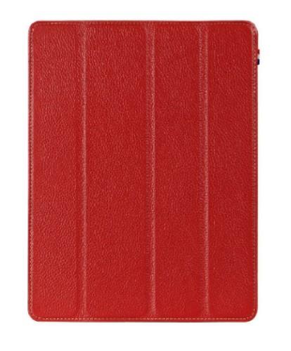 Decoded Slim Cover Folio Red