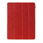 Decoded Slim Cover Folio Red D3IPAMSC1RD