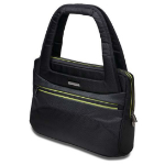 Kensington Triple Trek™ Ultrabook™ Optimised Carry Bag