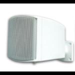 Vivolink VLSP202WT loudspeaker White Wired