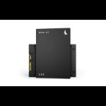 "Angelbird Technologies WRK XT 2.5"" 1000 GB Serial ATA III MLC"