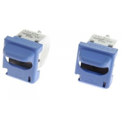 HP Q7432-67901 stapler unit 1500 staples