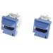 HP Q7432-67901 1500staples stapler unit