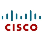 Cisco Fiber Storage Shelf