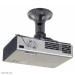 Neomounts by Newstar projector ceiling mount