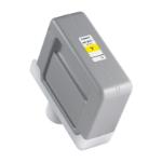 Canon PFI-307 Y inktcartridge Geel 330 ml