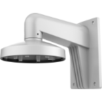 Whitebox WBA-1473-155 security camera accessory Mount
